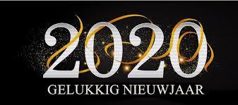 Afbeeldingsresultaat voor nieuwjaarswensen 2020