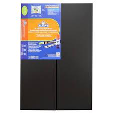 elmer s tri fold display board