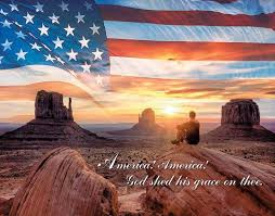 71 best America the Beautiful images on Pinterest
