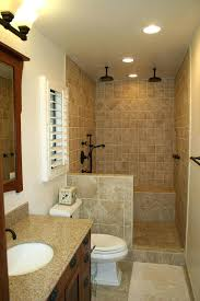 Bathroom Remodeling Home Depot Classy Bathroom Makeover Ideas Bathroom Remodel Ideas The Home Depot