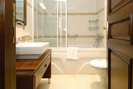 basic bathroom remodel ideas. Talk To Us About Your Bathroom Renovation Ideas Basic Remodel