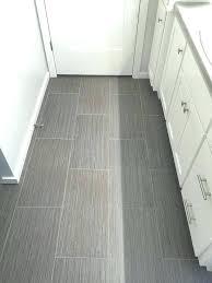 alterna luxury vinyl tile plank flooring homes floor plans armstrong armstrong alterna flooring armstrong alterna flooring armstrong alterna flooring