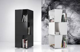 office bookshelf. Simple Modern Bookshelf Wall Shelving Units For Books Office Design T