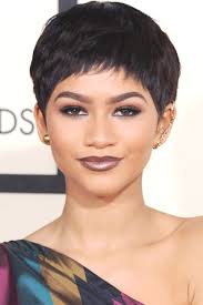 Hairstyles Short Haircut Styles For Women Good Looking 50 Pixie