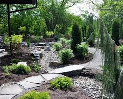 Small Picture 132 best Dry Creek Beds images on Pinterest Dry creek bed