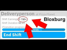 How To Get Money In Bloxburg Without Working 2019 How To