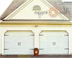 garage doors cary nc how to how long to install garage door opener rage door