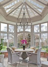 conservatory lighting ideas. Cubicle Curtain Track Awesome Conservatory Lighting Ideas Amazing Wall Lights For