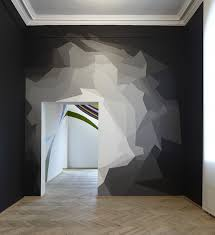 painting walls ideasBest 25 Wall paintings ideas on Pinterest  Mural ideas Diy wall