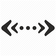 Punctuation Quotes Full Ui Set By Freelancer