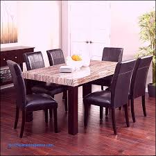round dining room table with chairs best master furniture