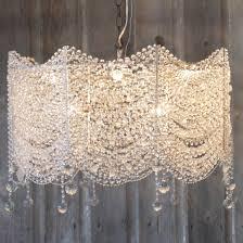 considerable ko rh capiz chandelier restoration hardware chandelier honeycomb home in restoration hardware chandelier