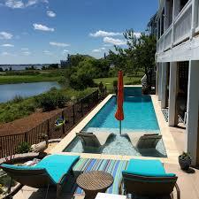 Medium Pool Designs Outer Banks Pool Designs