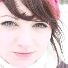 Katie Barker (helpusfindacure) on Myspace