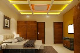 best material for false ceilings