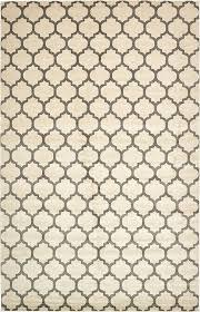 10 x 16 indoor outdoor rug rugs design ideas