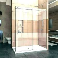 dreamline shower door parts shower doors sliding consider when medium size of door parts mirage x