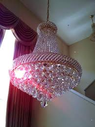 how to clean glass chandelier cleaning glass chandelier cleaning crystal chandelier with vinegar blog crystal chandeliers