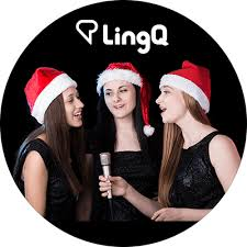 Listen online or download the iheartradio app. Get In The Holiday Spirit With These Spanish Christmas Songs Lingq Blog