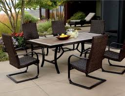 fred meyer patio furniture f70x in most fabulous small home decor inspiration with fred meyer patio furniture