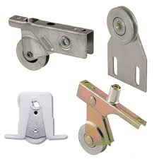 sliding screen door parts hardware