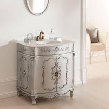white wooden bathroom furniture. Vintage Vanity Unit Bathroom Furniture White Wooden Solid Wood Units  For Bathrooms White Wooden Bathroom Furniture
