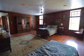 Bed and Breakfast Oceania House Cocos Island Bantam Village
