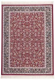 jordan rugs sahab red persian rug