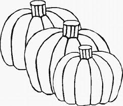 Small Picture Fall Leaves Coloring Pages For Kindergarten Coloring Pages
