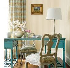 country office decorating ideas.  country french country home office decor  french country home office design intended decorating ideas r