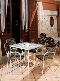 contemporary cafe furniture. Contemporary Cafe Furniture W