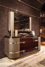 diamond bedroom turri it italian luxury sideboard