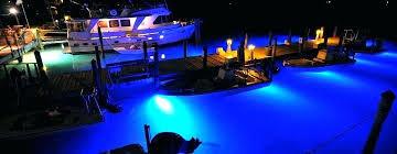 led dock lights. These Led Dock Lights