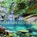 imagem de Carolina Maranhão n-5