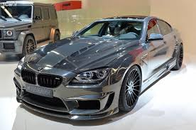 BMW M6 Gran Coupe by Hamann [1280 x 850] | Bmw m6, BMW and Cars