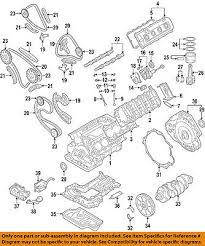 audi oem 04 07 s4 engine piston ring 06e198151b details about audi oem 04 07 s4 engine piston ring 06e198151b
