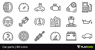 Icon Pictures Free 17286 Free Icons Library