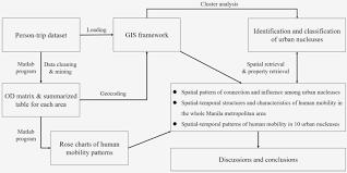 Dichotomous Flow Chart Microbiology Identification Of Bacteria Flow Chart Edwardsiella Tarda