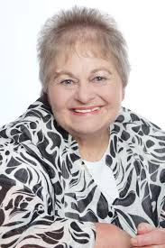 Funeral Notice for Mrs Wendy Mills