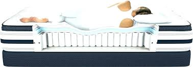 pillow top mattress vs memory foam. Wonderful Memory Sealy Pillow Top With Gel Foam Conform Upbeat Firm Memory Mattress    For Pillow Top Mattress Vs Memory Foam O
