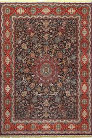 persian rugs. Delighful Rugs Fine Zohreh Design Vintage Tabriz Persian Rug 51047 Nazmiyal And Persian Rugs