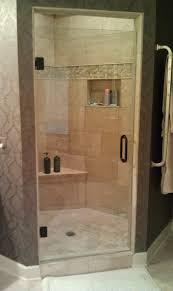 seamless shower doors. Euro Shower Doors Seamless I