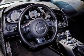 audi r8 interior. download audi r8 interior editorial stock image 80899919