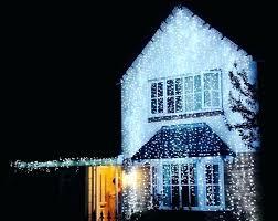 outdoor wedding lighting decoration ideas. Light Decoration Ideas For Home House Diwali Outdoor Wedding Lights Outdoor Wedding Lighting Decoration Ideas S