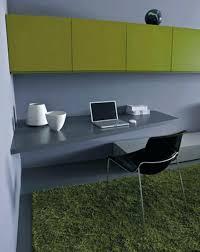 wall mounted office organizer system. Wall Mounted Office Organizer System 12 Inspiration Gallery From Ideas Trendy Desk