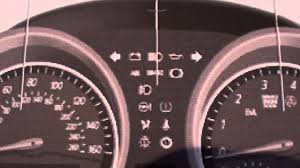 Bmw X3 Dash Light Symbols Bmw Z4 Dash Lights Warning Symbols