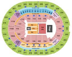 Discount Amway Center Tickets Event Schedule 2019 2020