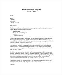 Formal Letter Format Official Letter Request Format Luxury Formal For Pattern In Kannada
