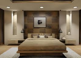 Home Design Bedroom Furniture Master Bedroom By Egmdesigns Rustic Master Bedroom Design