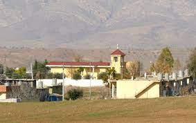 From wikimedia commons, the free media repository. Zaho Catismalar Nedeniyle 9 Kilise Kapandi Iraq Online News